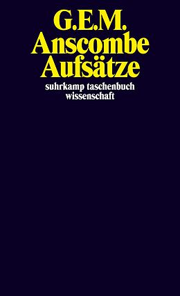 Cover: https://exlibris.azureedge.net/covers/9783/5182/9701/8/9783518297018xl.jpg