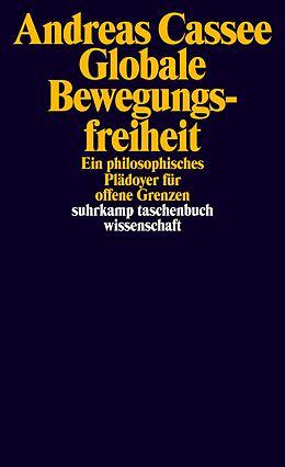Cover: https://exlibris.azureedge.net/covers/9783/5182/9802/2/9783518298022xl.jpg