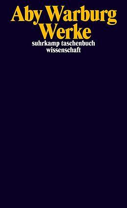 Cover: https://exlibris.azureedge.net/covers/9783/5182/9842/8/9783518298428xl.jpg
