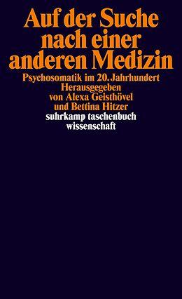 Cover: https://exlibris.azureedge.net/covers/9783/5182/9864/0/9783518298640xl.jpg