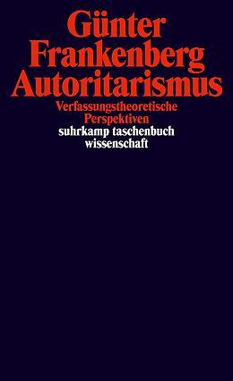 Cover: https://exlibris.azureedge.net/covers/9783/5182/9886/2/9783518298862xl.jpg