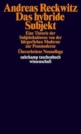 Cover: https://exlibris.azureedge.net/covers/9783/5182/9894/7/9783518298947xl.jpg