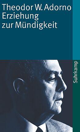 Cover: https://exlibris.azureedge.net/covers/9783/5183/6511/3/9783518365113xl.jpg