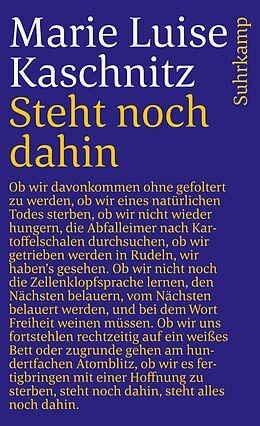 Cover: https://exlibris.azureedge.net/covers/9783/5183/6557/1/9783518365571xl.jpg