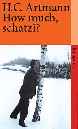 Cover: https://exlibris.azureedge.net/covers/9783/5183/6636/3/9783518366363xl.jpg