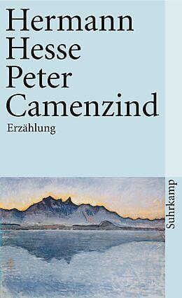 Cover: https://exlibris.azureedge.net/covers/9783/5183/6661/5/9783518366615xl.jpg