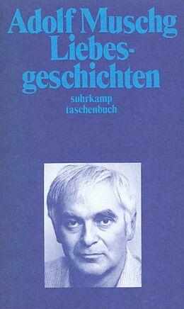 Cover: https://exlibris.azureedge.net/covers/9783/5183/6664/6/9783518366646xl.jpg
