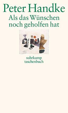 Cover: https://exlibris.azureedge.net/covers/9783/5183/6708/7/9783518367087xl.jpg