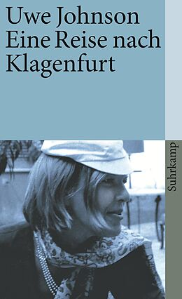 Cover: https://exlibris.azureedge.net/covers/9783/5183/6735/3/9783518367353xl.jpg