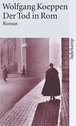 Cover: https://exlibris.azureedge.net/covers/9783/5183/6741/4/9783518367414xl.jpg