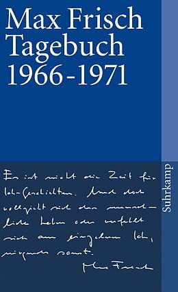 Cover: https://exlibris.azureedge.net/covers/9783/5183/6756/8/9783518367568xl.jpg