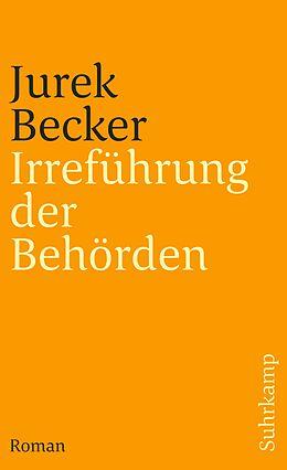 Cover: https://exlibris.azureedge.net/covers/9783/5183/6771/1/9783518367711xl.jpg