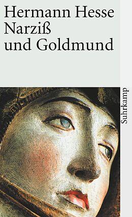 Cover: https://exlibris.azureedge.net/covers/9783/5183/6774/2/9783518367742xl.jpg