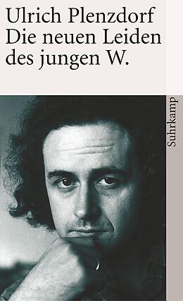 Cover: https://exlibris.azureedge.net/covers/9783/5183/6800/8/9783518368008xl.jpg