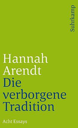 Cover: https://exlibris.azureedge.net/covers/9783/5183/6803/9/9783518368039xl.jpg