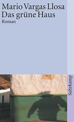 Cover: https://exlibris.azureedge.net/covers/9783/5183/6842/8/9783518368428xl.jpg