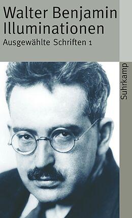 Cover: https://exlibris.azureedge.net/covers/9783/5183/6845/9/9783518368459xl.jpg