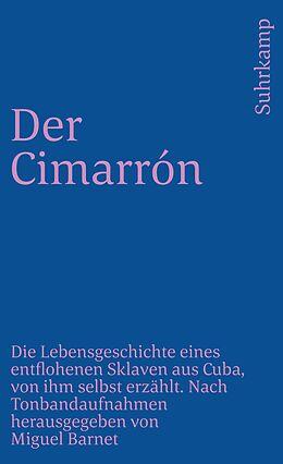 Cover: https://exlibris.azureedge.net/covers/9783/5183/6846/6/9783518368466xl.jpg