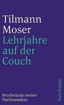 Cover: https://exlibris.azureedge.net/covers/9783/5183/6852/7/9783518368527xl.jpg