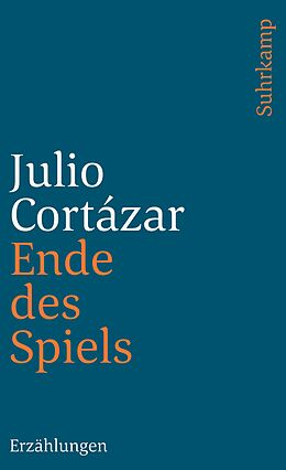 Cover: https://exlibris.azureedge.net/covers/9783/5183/6873/2/9783518368732xl.jpg