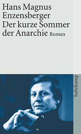 Cover: https://exlibris.azureedge.net/covers/9783/5183/6895/4/9783518368954xl.jpg