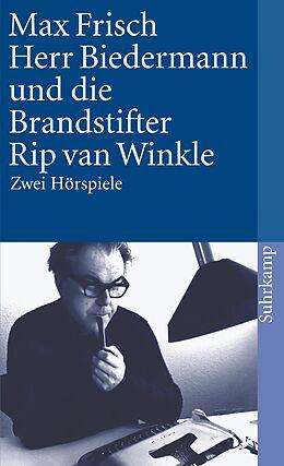 Cover: https://exlibris.azureedge.net/covers/9783/5183/7099/5/9783518370995xl.jpg
