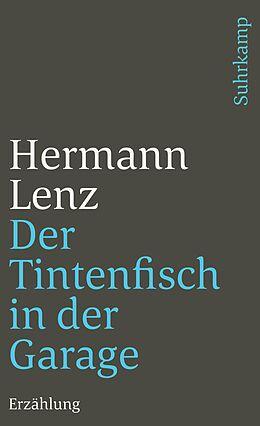 Cover: https://exlibris.azureedge.net/covers/9783/5183/7120/6/9783518371206xl.jpg