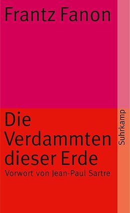 Cover: https://exlibris.azureedge.net/covers/9783/5183/7168/8/9783518371688xl.jpg