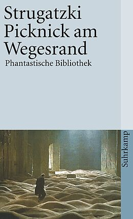 Cover: https://exlibris.azureedge.net/covers/9783/5183/7170/1/9783518371701xl.jpg
