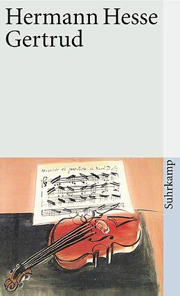Cover: https://exlibris.azureedge.net/covers/9783/5183/7390/3/9783518373903xl.jpg
