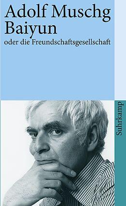 Cover: https://exlibris.azureedge.net/covers/9783/5183/7402/3/9783518374023xl.jpg