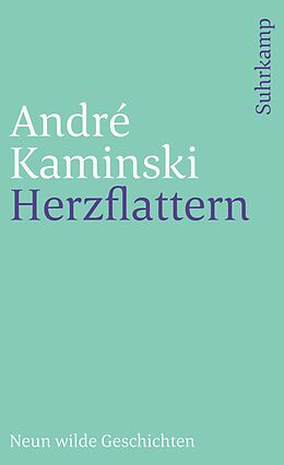 Cover: https://exlibris.azureedge.net/covers/9783/5183/7580/8/9783518375808xl.jpg