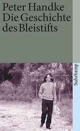 Cover: https://exlibris.azureedge.net/covers/9783/5183/7649/2/9783518376492xl.jpg