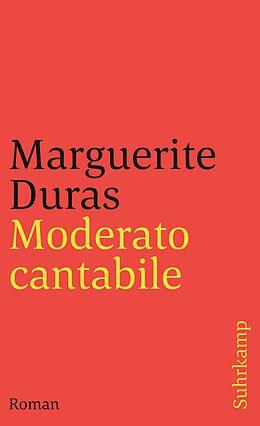 Cover: https://exlibris.azureedge.net/covers/9783/5183/7678/2/9783518376782xl.jpg