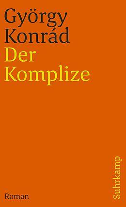 Cover: https://exlibris.azureedge.net/covers/9783/5183/7720/8/9783518377208xl.jpg