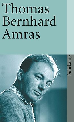Cover: https://exlibris.azureedge.net/covers/9783/5183/8006/2/9783518380062xl.jpg