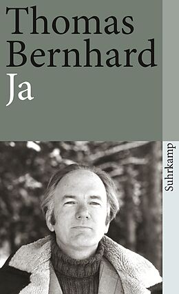 Cover: https://exlibris.azureedge.net/covers/9783/5183/8007/9/9783518380079xl.jpg