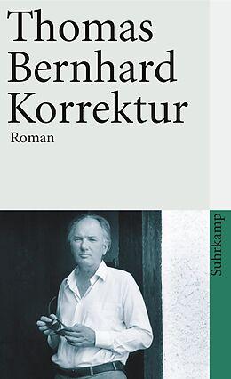 Cover: https://exlibris.azureedge.net/covers/9783/5183/8033/8/9783518380338xl.jpg