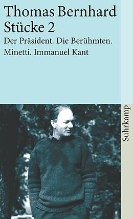 Cover: https://exlibris.azureedge.net/covers/9783/5183/8034/5/9783518380345xl.jpg