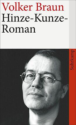 Cover: https://exlibris.azureedge.net/covers/9783/5183/8038/3/9783518380383xl.jpg