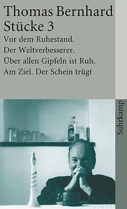 Cover: https://exlibris.azureedge.net/covers/9783/5183/8044/4/9783518380444xl.jpg