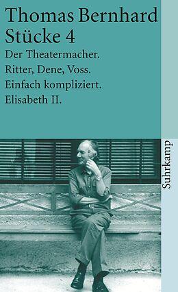 Cover: https://exlibris.azureedge.net/covers/9783/5183/8054/3/9783518380543xl.jpg