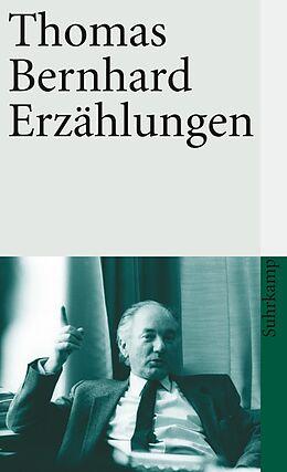 Cover: https://exlibris.azureedge.net/covers/9783/5183/8064/2/9783518380642xl.jpg
