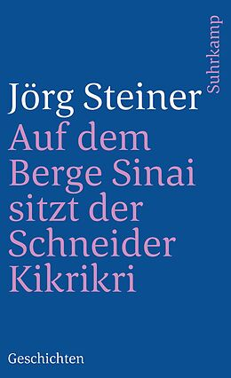 Cover: https://exlibris.azureedge.net/covers/9783/5183/8072/7/9783518380727xl.jpg