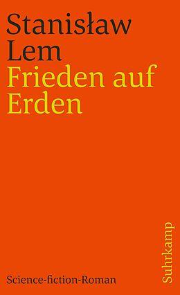 Cover: https://exlibris.azureedge.net/covers/9783/5183/8074/1/9783518380741xl.jpg