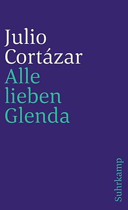 Cover: https://exlibris.azureedge.net/covers/9783/5183/8076/5/9783518380765xl.jpg