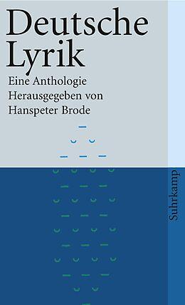 Cover: https://exlibris.azureedge.net/covers/9783/5183/8107/6/9783518381076xl.jpg
