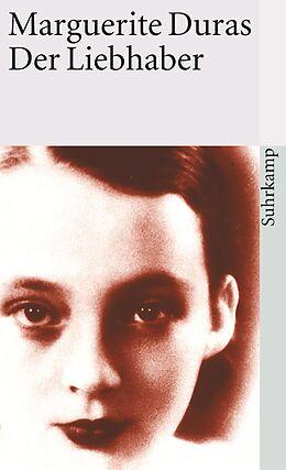Cover: https://exlibris.azureedge.net/covers/9783/5183/8129/8/9783518381298xl.jpg