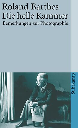 Cover: https://exlibris.azureedge.net/covers/9783/5183/8142/7/9783518381427xl.jpg