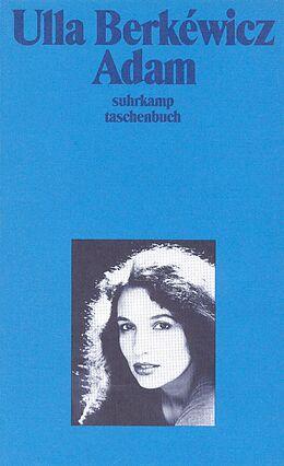Cover: https://exlibris.azureedge.net/covers/9783/5183/8164/9/9783518381649xl.jpg